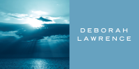 Deborah Lawrence